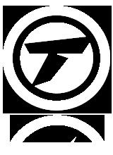 Software for Industry Standard Terminal Emulation from Wavelink