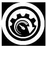 Software for Velocity Enterprise App Modernization